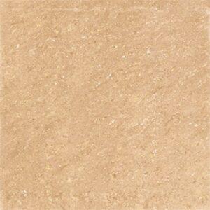 Gạch Viglacera 60x60cm DN610