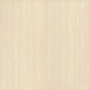gach-lat-nen-viglacera-ts3-815
