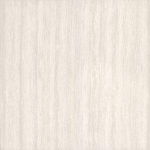 gach-lat-nen-viglacera-ts3-817