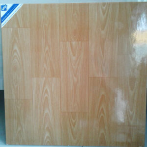 Gạch lát nền 50x50 vân gỗ