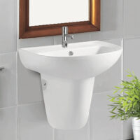 Chậu Rửa Lavabo GAMA- GMLB310