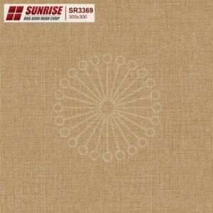 Gạch ốp lát SUNRISE 30x30 SR3369