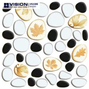 Gạch ốp lát VISION 30x30 VS3388