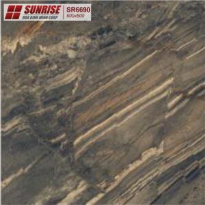 Gạch lát nền Sunrise 60x60 SR6690