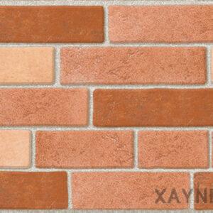 Gạch ốp tường 30x60 Prime 8661