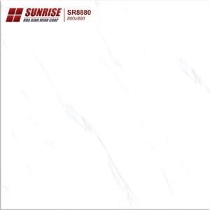 Gạch lát nền Sunrise 60x60 SR8880