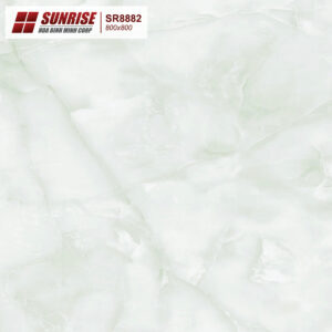 Gạch lát nền Sunrise 80x80 SR8882