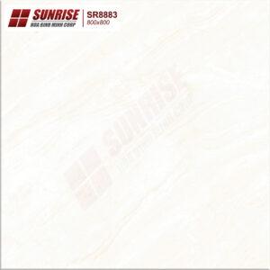 Gạch lát nền Sunrise 80x80 SR8883
