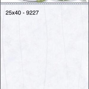 Gạch ốp tường 25x40 Prime 9227