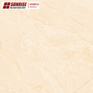 Gạch lát nền Sunrise 60x60 HV9910