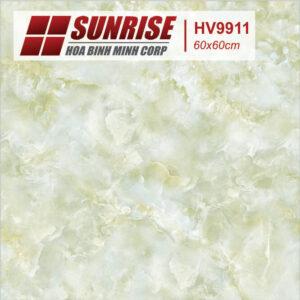 Gạch lát nền Sunrise 60x60 HV9911
