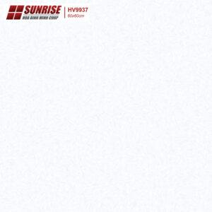 Gạch lát nền Sunrise 60x60 HV9937