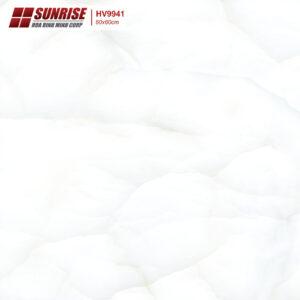 Gạch lát nền Sunrise 60x60 HV9941