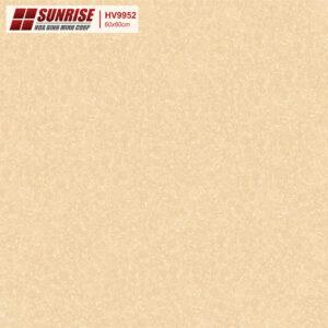 Gạch lát nền Sunrise 60x60 HV9952