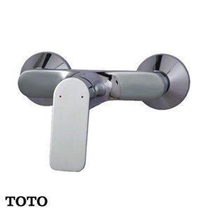 Sen tắm nóng lạnh TOTO TTMR304