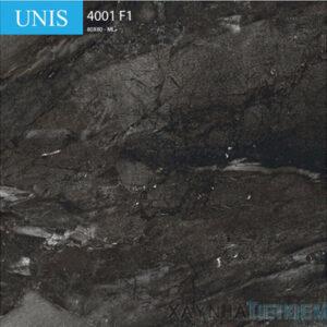 Gạch lát nền UNIS 80x80 4001