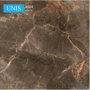 Gạch lát nền UNIS 80x80 4004