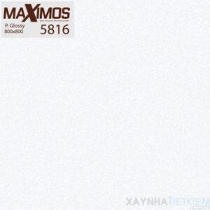 Gạch lát nền UNIS 80x80 5816
