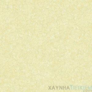 Gạch lát nền TASA 60x60 6034