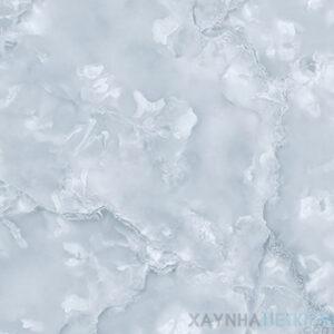 Gạch lát nền CATALAN 60x60 6042