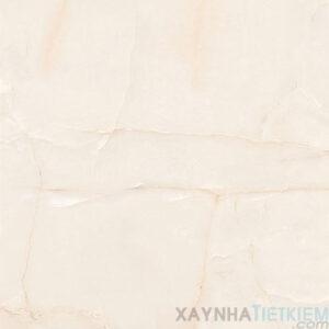 Gạch lát nền 60x60 Đồng Tâm 6060MEKONG001