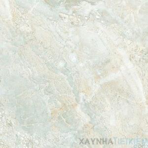 Gạch lát nền 60x60 Đồng Tâm 6060MEKONG002