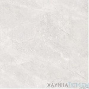 Gạch lát nền 60x60 Đồng Tâm 6060MEKONG003