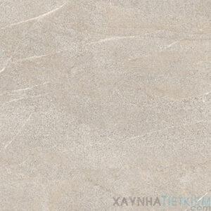Gạch lát nền 60x60 Đồng Tâm 6060MEKONG005