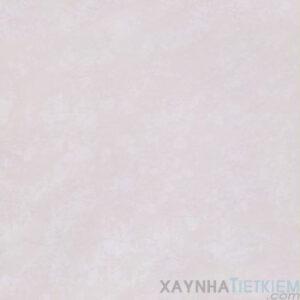 Gạch lát nền Đồng Tâm 60x60 6060PLATINUM002