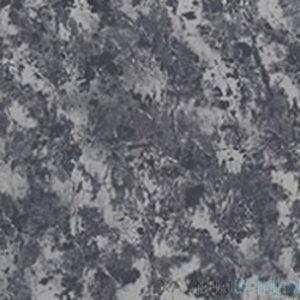 Gạch lát nền Đồng Tâm 60x60 6060PLATINUM005