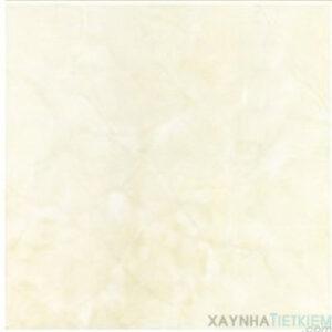 Gạch lát nền Đồng Tâm 60x60 6060THACHANH002