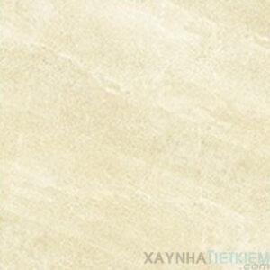 Gạch lát nền Đồng Tâm 6060VICTORIAC001