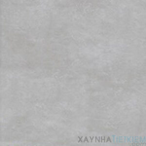 Gạch lát nền Đồng Tâm 60x60 6060VICTORIAC002