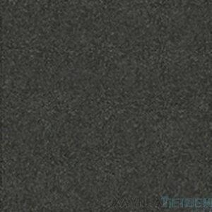 Gạch lát nền Đồng Tâm 60x60 6060VICTORIAC003
