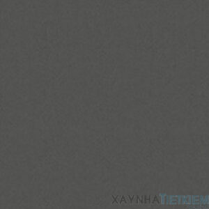 Gạch lát nền Đồng Tâm 60x60 6060VICTORIAC008