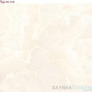 Gạch lát nền CATALAN 60x60 6106
