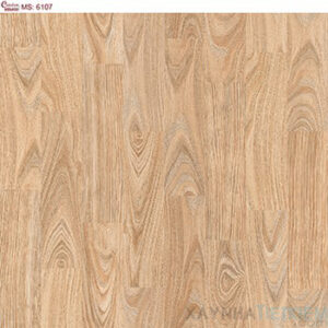 Gạch lát nền CATALAN 60x60 6107