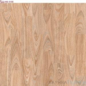 Gạch lát nền CATALAN 60x60 6108