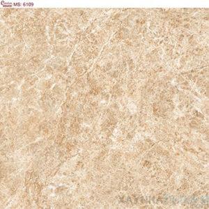 Gạch lát nền CATALAN 60x60 6109