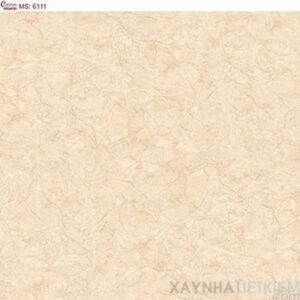 Gạch lát nền CATALAN 60x60 6111