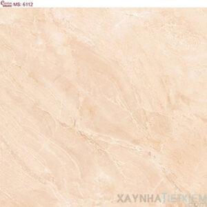 Gạch lát nền CATALAN 60x60 6112