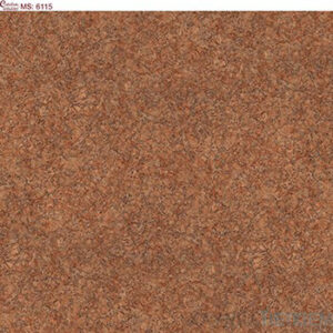 Gạch lát nền CATALAN 60x60 6115