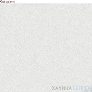 Gạch lát nền CATALAN 60x60 6119