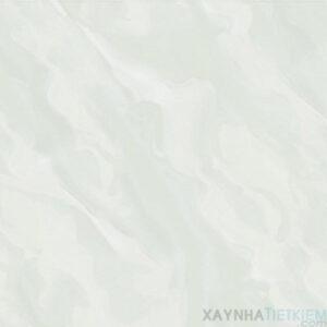 Gạch lát nền CATALAN 60x60 6122