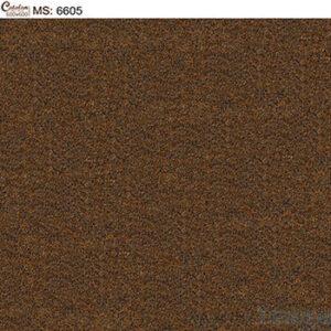 Gạch lát nền CATALAN 60x60 6605