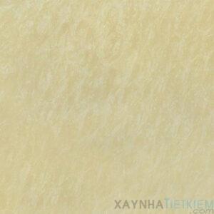 Gạch lát nền Đồng Tâm 80x80 8080DB100-NANO