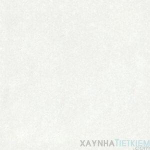 Gạch lát nền Đồng Tâm 80x80 8080MARMOL005-NANO