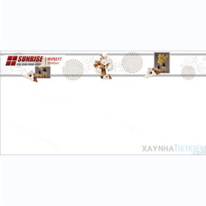 gạch ốp tường 30x60 HV9217