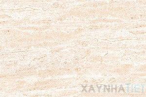 Gạch ốp tường Catalan 30x60 3608