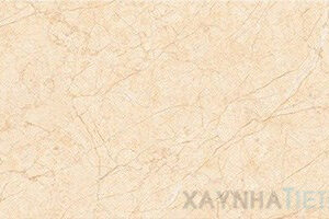 Gạch ốp tường Catalan 30x60 3614